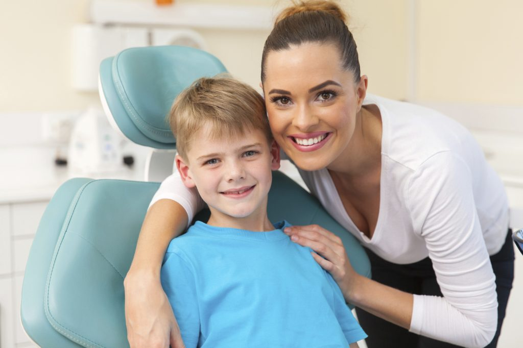Why is Pediatric Dentistry Important?
