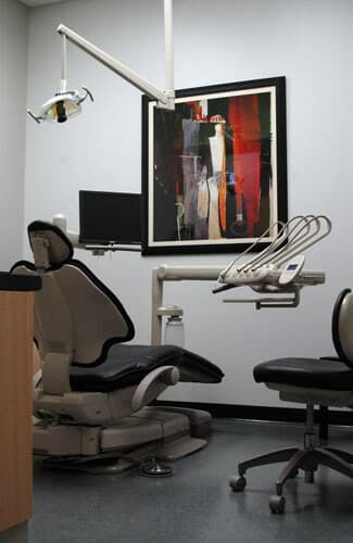 Dental Professionals of Spring. Dental Office in Spring, Texas