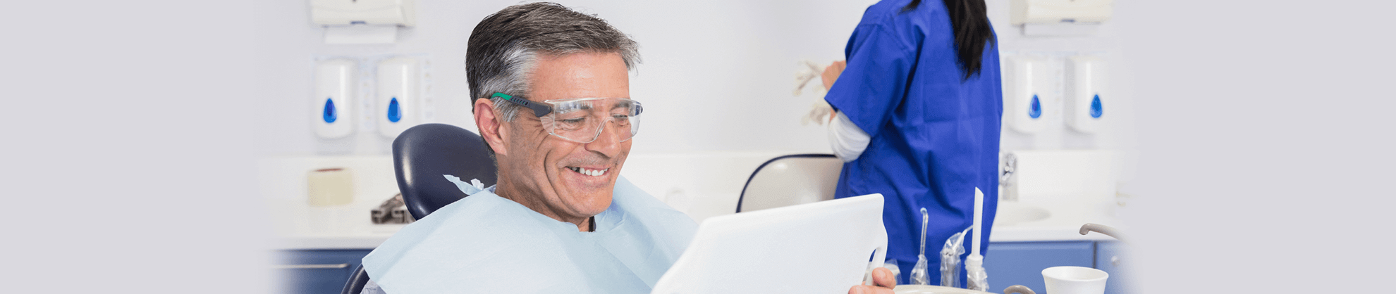 Dental Implants in Spring, Texas