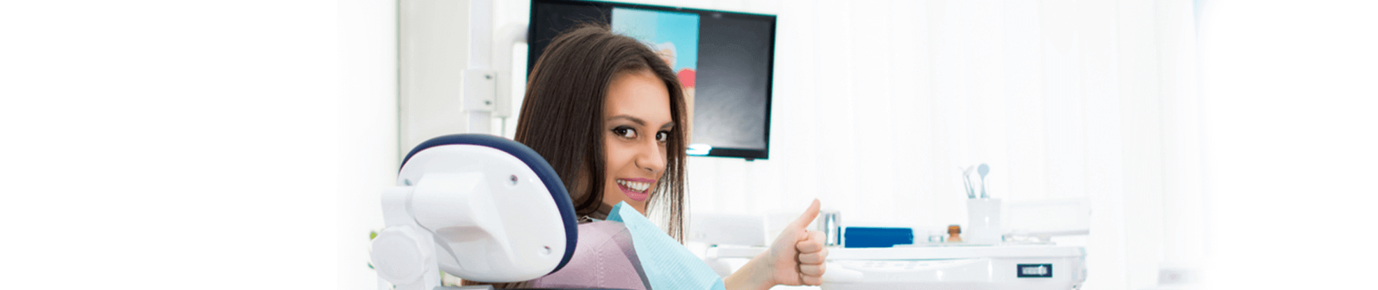 Periodontal Services in Spring, Texas