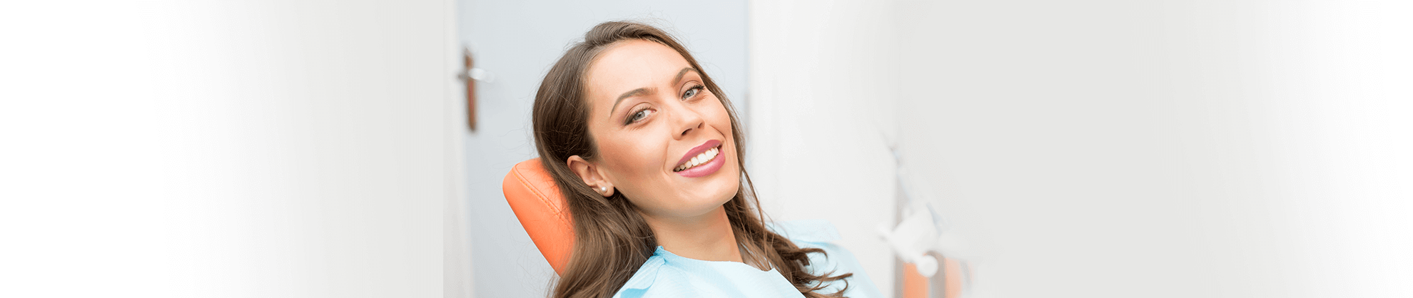 Sedation Dentistry in Spring, Texas